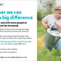 save-water-this-summer-small