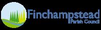 FPC-Logo